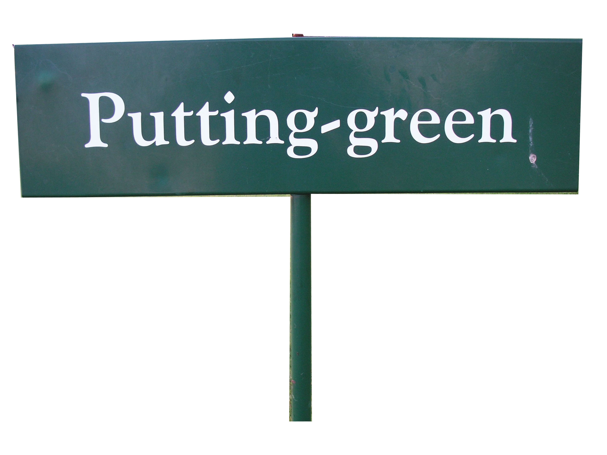 bord_putting-green