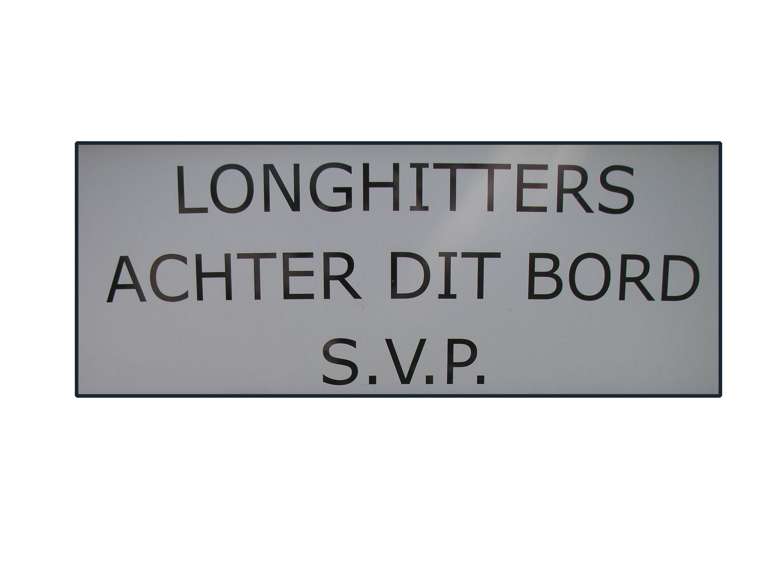 longhitters_met_drivers