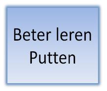 Golftip_Beter_leren_putten