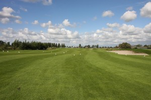 zaanse_golfclub_faireway