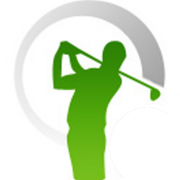 (c) Golf-info.nl