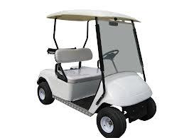 Golfkar Waarom Een Zou Je Een Golfkar Gebruiken