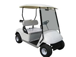 Golf kar golf buggy